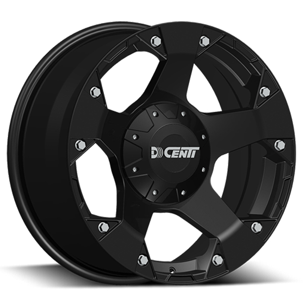 DCenti DW995 Black
