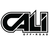 Cali Offroad Wheels