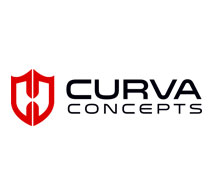 Curva Concepts Wheels