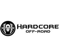 HC Offroad Wheels
