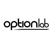 Option Lab Wheels