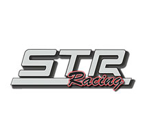 STR-Racing Wheels