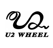 U2 Wheels