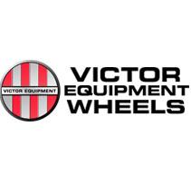 Victor Wheels